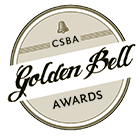 CSBA - Golden Bells Awards